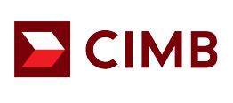 CIMB Progress Squad