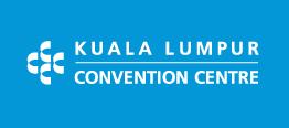 Kuala Lumpur Convention Centre
