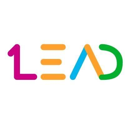 Leadership Empowerment And Development (LEAD) Institute is a non-profit organization that is dedicated to advancing youth leadership in underserved communities in Malaysia