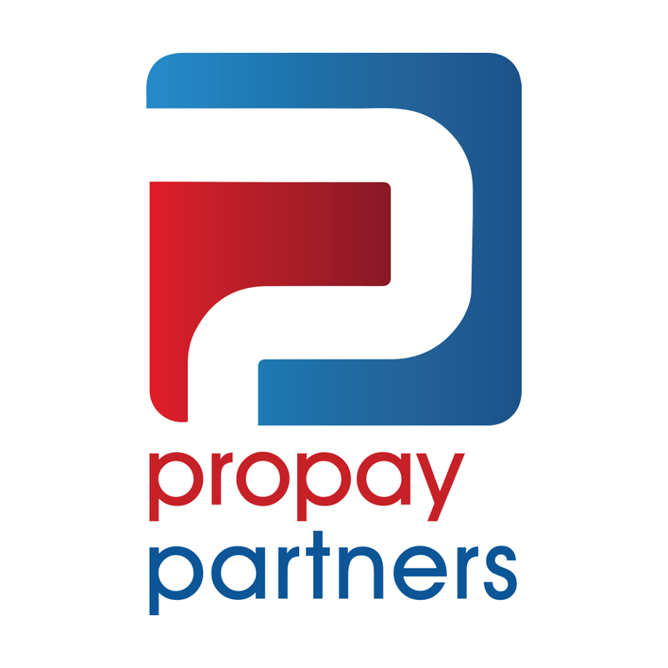 Propay Partners - A payroll and employee mobility solutions company in ASEAN region.