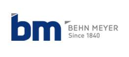 Behn Meyer Group