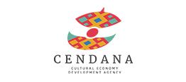 CENDANA - Cultural Economy Development Agency Malaysia