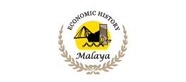 EHM - Economic History Malaya