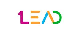 The LEAD Institute