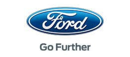 FORD Malaysia | Sime Darby Motors